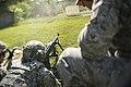 Home on the Range 150607-Z-QG327-580.jpg