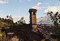 Homene Dessus, Combellin, Valle d'Aosta 008.jpg