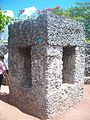 Homestead FL Coral Castle cooker01.jpg