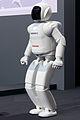 Honda ASIMO (ver. 2011) 2013 Tokyo Motor Show.jpg
