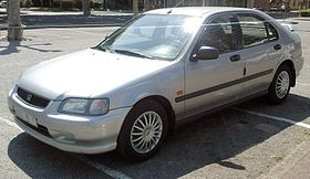 Honda Civic V Fastback 1995.jpg