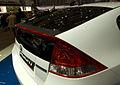 Honda Insight - Flickr - David Villarreal Fernández (10).jpg
