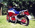 Honda XLV750RD 2.jpg