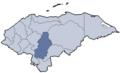 HondurasFranciscoMorazan.png