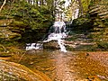 Honey Run waterfall.jpg
