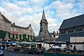 Honfleur-Marché Sainte Catherine-20120915.jpg