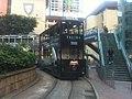 Hong Kong Tramways 154(S05) Causeway Bay to Sheung Wan(Western Market) 17-04-2014.jpg