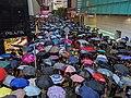 Hong Kong protests - IMG 20190818 171135.jpg