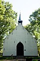 Hoogland2647.jpg