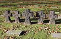 Hooglede Soldatenfriedhof R07.jpg