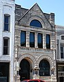 Hopkins County Bank Main St Madisonville jeh.jpg
