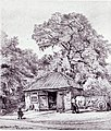 Horner schmiede riefesell 1888.jpg