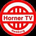 Horner tv.png