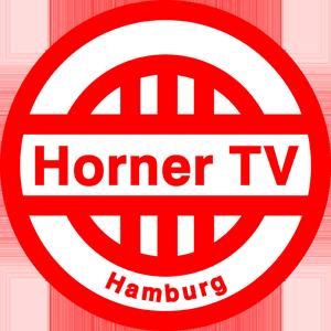 SV St. Georg - Logo of Horner Turnverein 1905 Hamburg
