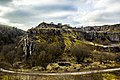 Horseshoe Quarry, Eyam 01.jpg