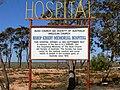 Hospital site, Cook, SA.jpg