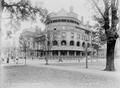 Hotel DeSoto Savannah 1900 alt. view.png