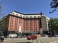 Hotel Leonardo y gasolinera Gesa.jpg