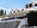Hotel Marco Polo - panoramio.jpg