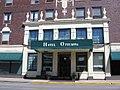 Hotel Ottumwa (248485708).jpg