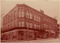 Hotel Stark Greensburg.png