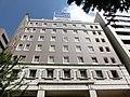 Hotel Trusty Nagoya Sakae.JPG