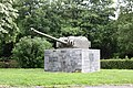 Hotton Tourelle Sherman Firefly.jpg