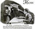 Houdini slate writing trick.png