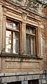 House 'Lubonja' 06.jpg