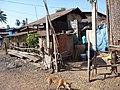 House 2 - panoramio (2).jpg