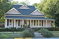 House at 1010 Love Ave, in the Tifton Residential Historic District, Tifton, GA, US.jpg