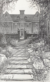 House in Kent by Charles Edward Mallows 02.png