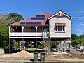 House in Red Hill, Queensland 05.jpg