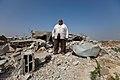 House in ruins gaza strip april 2009.jpg
