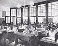 House of Industry Schools for Colored Children 712-718 Catharine Street Philadelphia PA.jpg