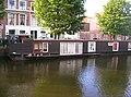 Houseboat, The Hague (218560616).jpg