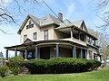 Houses on Church Street Elmira NY 07a.jpg
