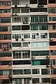 Housing @ Causeway Bay, Hong Kong (1901577582).jpg