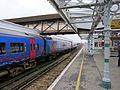 Hove station 12 January 2014 (12001042805).jpg