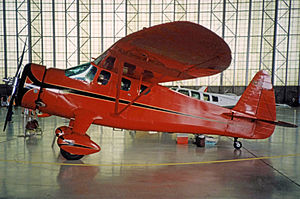 Howard DGA-11 N57E Edwards 06.10.90R edited-2.jpg