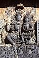Hoysalesvara Temple 335.jpg