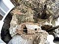 Hparpya-Cave-17.jpg
