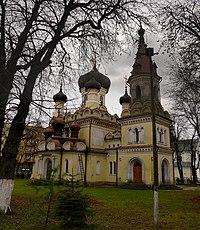 Hrubieszowska cerkiew.jpg