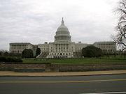 Huge Capitol.JPG