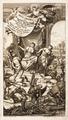 Hugo-de-Groot-Johann-Niclas-Serlin-Drey-Bücher-von-Kriegs-und-Friedens-Rechten MG 0156.tif