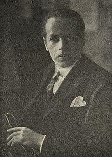 Hugo Gottesmann Wikivisually