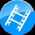 Human-emblem-multimedia-blue-128.png