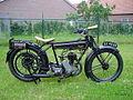 Humber 1925 234HP 1.jpg