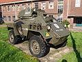 Humber MkII 47 285 named Miep pic1.JPG