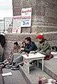 Hungerstreik gegen die Notstandsgesetze.jpg